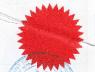Особенности апостилирования документов