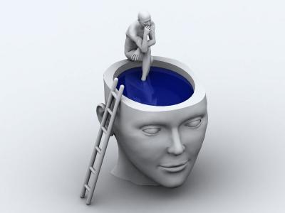 Определение смысла и намерения, как процесс в мозгe синхрониста