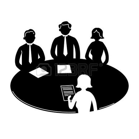 Что нужно знать при заказе услуг устного переводчика